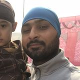 Sainisab from Banga | Man | 32 years old | Virgo