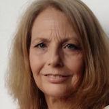 Neciasb from Santa Barbara | Woman | 59 years old | Gemini