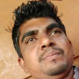 Arjun from Huvinabadgalli   Man   27 years old   Libra