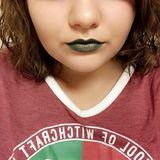 Lilmama from Neodesha | Woman | 20 years old | Aries