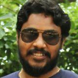 Ravish from Secunderabad | Man | 33 years old | Capricorn