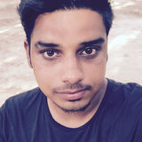 Happy from Moga | Man | 23 years old | Sagittarius