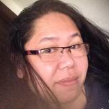 Davesigbin from Kuala Lumpur | Woman | 50 years old | Sagittarius