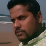 Chiku from Bhubaneshwar | Man | 28 years old | Gemini