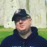 Dannyd from Littlehampton | Man | 42 years old | Aries