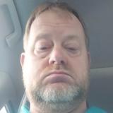 Mattmillikengb from Vinton | Man | 51 years old | Aries