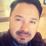 Alvaro from Puerto del Rosario | Man | 45 years old | Leo