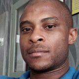 Smithman from Jitra | Man | 31 years old | Taurus