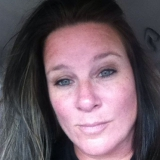 Christina from Clearfield | Woman | 44 years old | Scorpio