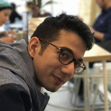 Saj from Calgary | Man | 29 years old | Pisces