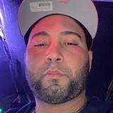 Wilfrido from Newark   Man   27 years old   Taurus