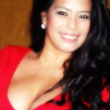 Rebecca from Dubai | Woman | 34 years old | Aquarius