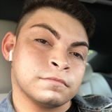 Fralejandro from San Juan | Man | 26 years old | Capricorn