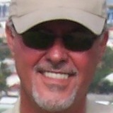 Tomas from Gainesville | Man | 74 years old | Aries