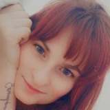 Ana from Marbella | Woman | 28 years old | Libra