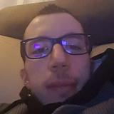 Erwan from Dourdan | Man | 24 years old | Libra