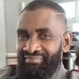 Keno from Ivry-sur-Seine | Man | 41 years old | Scorpio