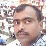 Balu from Osmanabad | Man | 31 years old | Gemini