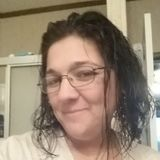 Missa from Elkhart | Woman | 38 years old | Pisces