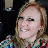 Kris from Snohomish | Woman | 34 years old | Leo