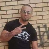 Manny from Sierra Vista | Man | 53 years old | Gemini