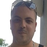Adam from Pickering | Man | 36 years old | Capricorn