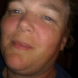Cazy T from Marshalltown | Woman | 50 years old | Scorpio