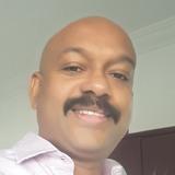 Lishoy from Doha | Man | 42 years old | Aquarius