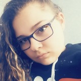 Amandina from Autun | Woman | 19 years old | Cancer