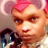 Jazmine from Gulfport | Woman | 29 years old | Aquarius