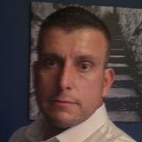 Jon from Hartlepool | Man | 43 years old | Sagittarius