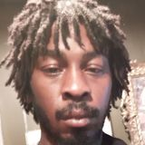 Torenzo from Monroe | Man | 27 years old | Capricorn
