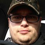 Matthew from Coopersburg   Man   26 years old   Virgo