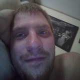 Josh from Muskegon | Man | 31 years old | Capricorn