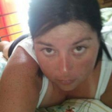 Coco from Biloxi   Woman   40 years old   Aries