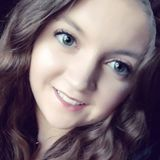 Sadie from Spokane | Woman | 21 years old | Pisces