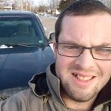 Cody from Bland | Man | 23 years old | Sagittarius