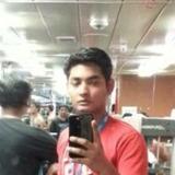 Sathish from Edison | Man | 30 years old | Aquarius