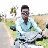 Santosh from Tumkur | Man | 23 years old | Leo