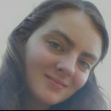 Ashleigh from Mount Juliet | Woman | 23 years old | Sagittarius