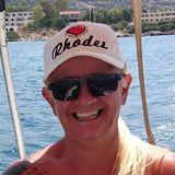 Chezza from Birmingham | Woman | 56 years old | Virgo