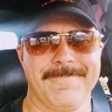 Ieatpussygood from Grande Prairie | Man | 41 years old | Virgo