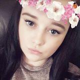 Michaela from Runcorn | Woman | 26 years old | Aries