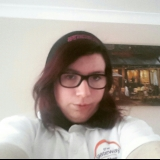 Ems from Harlow | Woman | 23 years old | Pisces