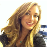 Lindseyyyy from Fernandina Beach | Woman | 33 years old | Gemini