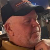 Ldeschpm from Stillwater | Man | 62 years old | Aquarius