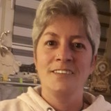 Kati from Hildesheim   Woman   45 years old   Cancer