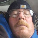 Red from Owosso | Man | 51 years old | Cancer