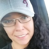 Mo from Chattanooga | Woman | 34 years old | Virgo