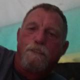Tmoses from Wichita | Man | 50 years old | Taurus